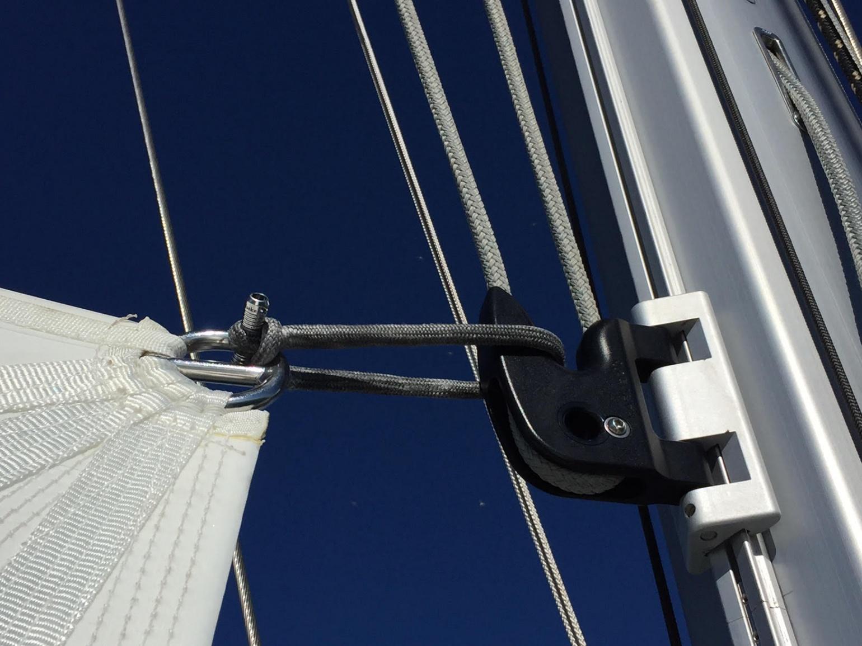 Click image for larger version  Name:Karver Hook - Correct.jpg Views:251 Size:409.7 KB ID:150905