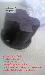 Click image for larger version  Name:coupler12.jpg Views:152 Size:325.1 KB ID:150914