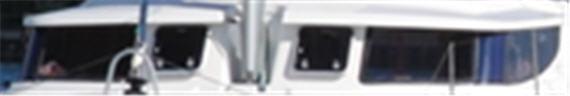 Click image for larger version  Name:Kokomo.jpg Views:72 Size:8.1 KB ID:15093