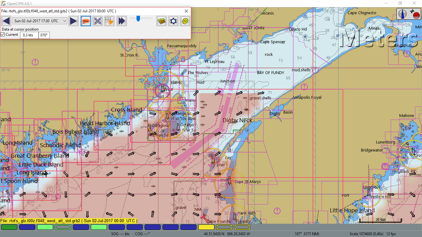 Click image for larger version  Name:Bay_of_Fundy_West_atl_std_grb2.png Views:60 Size:323.4 KB ID:151101