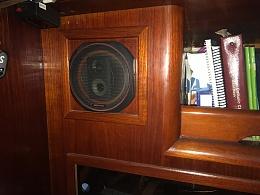 Click image for larger version  Name:speaker.jpg Views:98 Size:411.2 KB ID:151409
