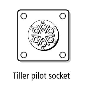 Click image for larger version  Name:tiller socket.png Views:45 Size:17.0 KB ID:151468