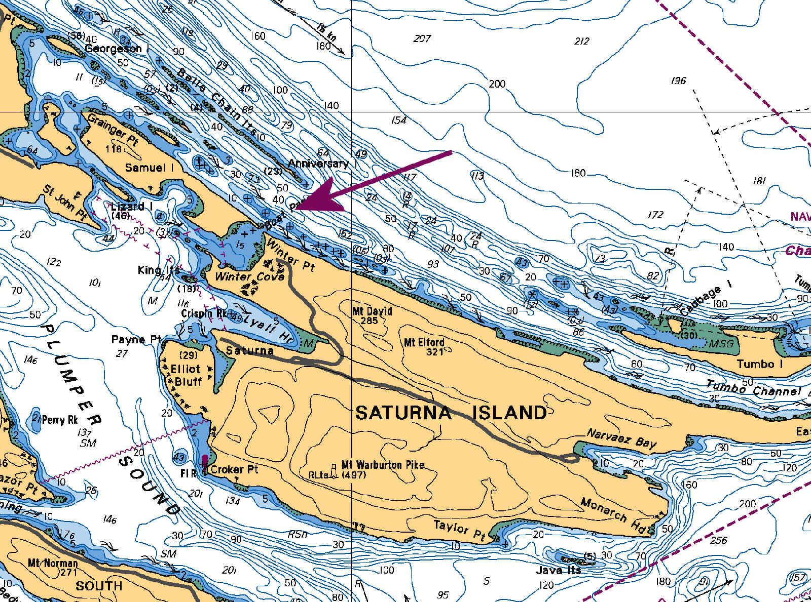 Click image for larger version  Name:saturnaisland.jpg Views:153 Size:383.8 KB ID:1515