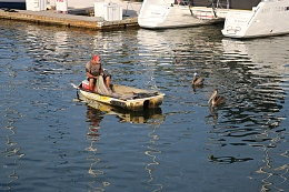 Click image for larger version  Name:sea doo boat.jpg Views:637 Size:435.6 KB ID:151736