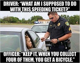 Click image for larger version  Name:speeding.jpg Views:165 Size:85.2 KB ID:151913