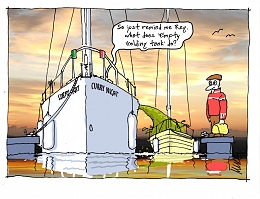 Click image for larger version  Name:Empty Holding Tank.jpg Views:316 Size:413.3 KB ID:151915