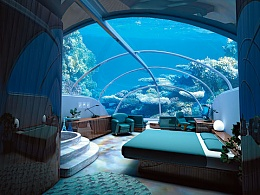 Click image for larger version  Name:UnderSea-Condo-01.jpg Views:208 Size:55.5 KB ID:151963