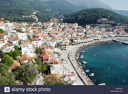 Click image for larger version  Name:parga-town-small-town-port-house-houses-bay-sea-mediterranean-sea-BNJCAR.jpg Views:60 Size:293.9 KB ID:152069