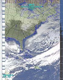 Click image for larger version  Name:noaa-19-1001051323-hvctc.jpg Views:107 Size:212.1 KB ID:15212