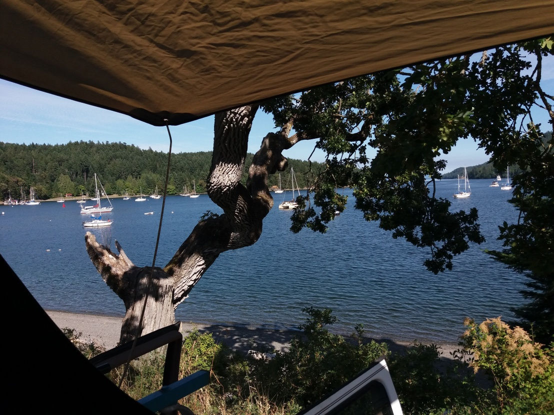 Click image for larger version  Name:Pender Island (1).jpg Views:143 Size:429.0 KB ID:152128