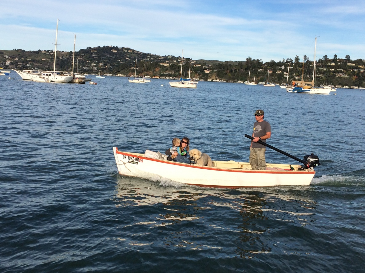 Click image for larger version  Name:Skiff family 1.jpg Views:156 Size:444.3 KB ID:152133