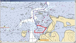 Click image for larger version  Name:StCroixAnchorage01.jpg Views:643 Size:159.8 KB ID:15231