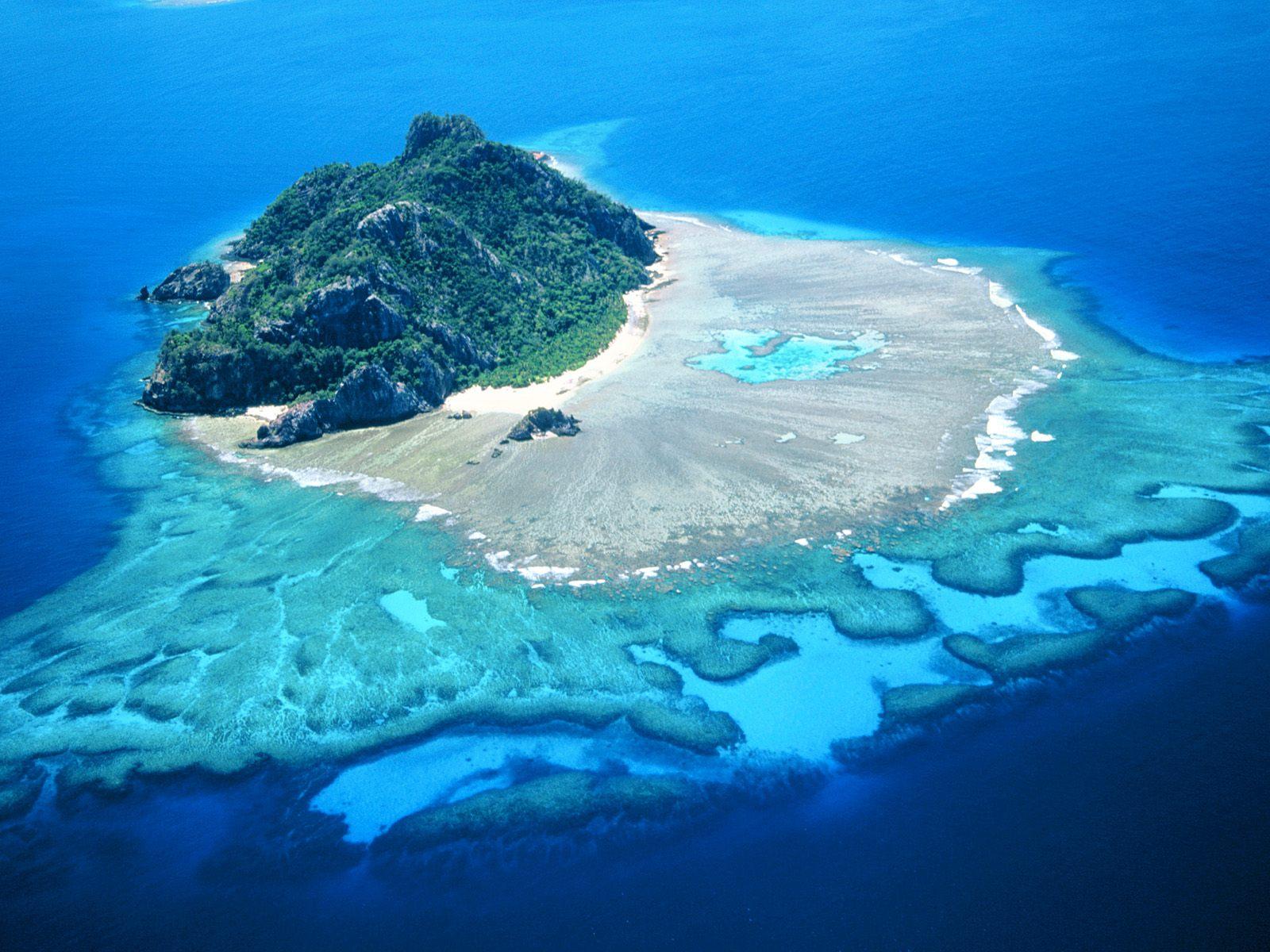 Click image for larger version  Name:Monuriki Island, Mamanucas, Fiji.jpg Views:342 Size:309.3 KB ID:15232