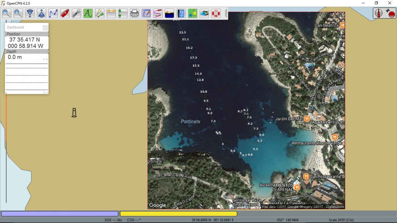 Click image for larger version  Name:VentureFartherNMEADepths.jpg Views:71 Size:309.5 KB ID:152585