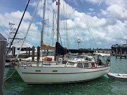 Click image for larger version  Name:M'aisling in Bimini.jpg Views:81 Size:424.8 KB ID:152724