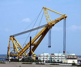Click image for larger version  Name:Floating Crane.jpg Views:176 Size:60.8 KB ID:152887