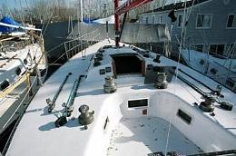Click image for larger version  Name:J 41 cockpit.jpg Views:651 Size:22.9 KB ID:15304
