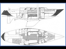 Click image for larger version  Name:Hughes35Plan.jpg Views:404 Size:11.5 KB ID:15305