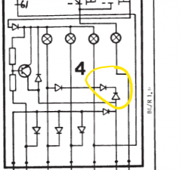 Click image for larger version  Name:2 diodes.png Views:40 Size:68.4 KB ID:153109