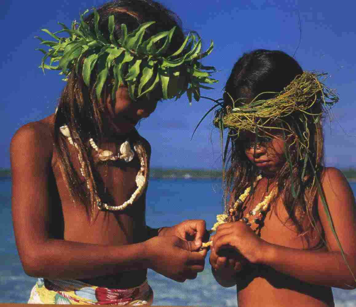 Click image for larger version  Name:PolynesianKids.JPG Views:87 Size:38.9 KB ID:15311