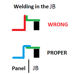 Click image for larger version  Name:Welding JB.png Views:141 Size:5.4 KB ID:153348
