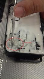 Click image for larger version  Name:wrong welding.jpg Views:163 Size:329.4 KB ID:153353