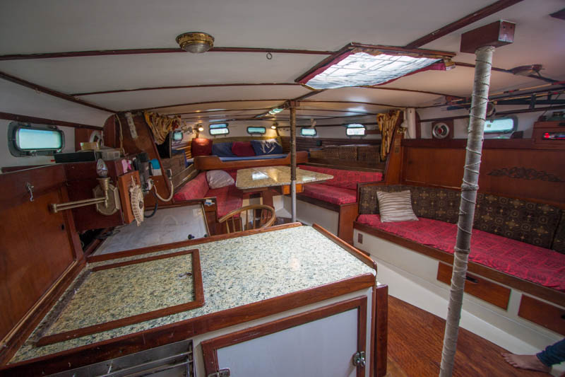 Click image for larger version  Name:aft-cabin.jpg Views:281 Size:118.2 KB ID:153692