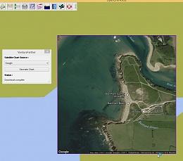 Click image for larger version  Name:river_avon.devon.uk.jpg Views:323 Size:165.1 KB ID:153725