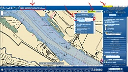 Click image for larger version  Name:NowCOAST Image.jpg Views:49 Size:429.6 KB ID:153823