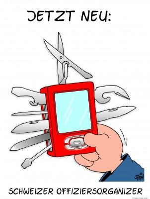 Click image for larger version  Name:Swiss Officer Knife cartoon.jpg Views:82 Size:19.0 KB ID:153987