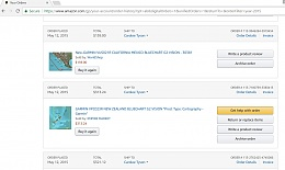 Click image for larger version  Name:BlueChart Purchase Amazon.jpg Views:394 Size:257.6 KB ID:154280