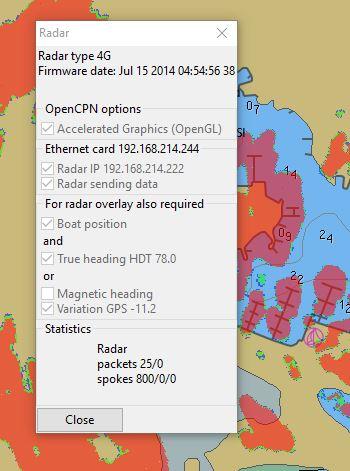 Click image for larger version  Name:radarinfo.JPG Views:17 Size:41.3 KB ID:154535
