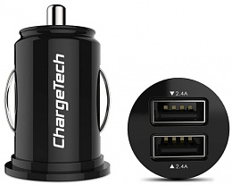 Click image for larger version  Name:Fast Charge Dual USB Car Charger.jpg Views:159 Size:27.0 KB ID:154605
