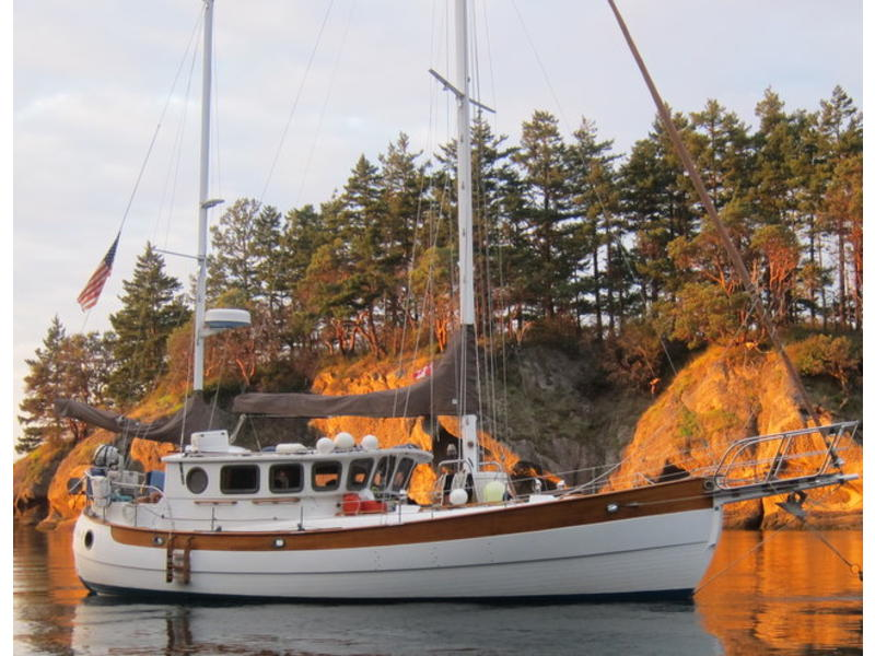 Click image for larger version  Name:1981-Hans-Christian-44-Pilothouse_6908_1.jpg Views:141 Size:85.1 KB ID:154646