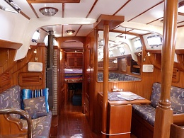 Click image for larger version  Name:Quick interior long view.jpg Views:259 Size:399.0 KB ID:154747