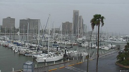Click image for larger version  Name:Corpus Christi Harbor on 8-25-2017.jpg Views:550 Size:84.4 KB ID:154796