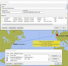 Click image for larger version  Name:AIS-SART-MOB-Route.jpg Views:80 Size:55.0 KB ID:155087