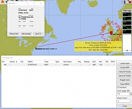 Click image for larger version  Name:AIS-SART-PLB-Route-Activated.jpg Views:55 Size:47.5 KB ID:155092