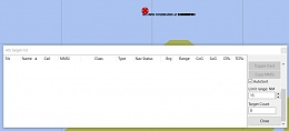 Click image for larger version  Name:AIS-MOB-PLB-18min-past-not in AIS Target List.jpg Views:37 Size:18.5 KB ID:155106