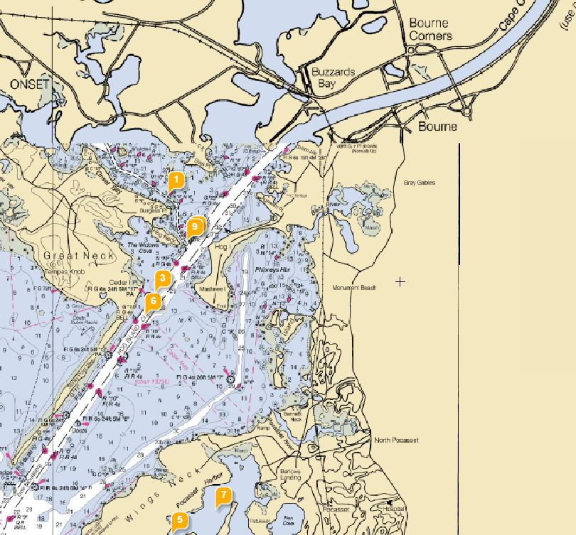 Click image for larger version  Name:CapeCodCanal.JPG Views:23 Size:161.7 KB ID:155251