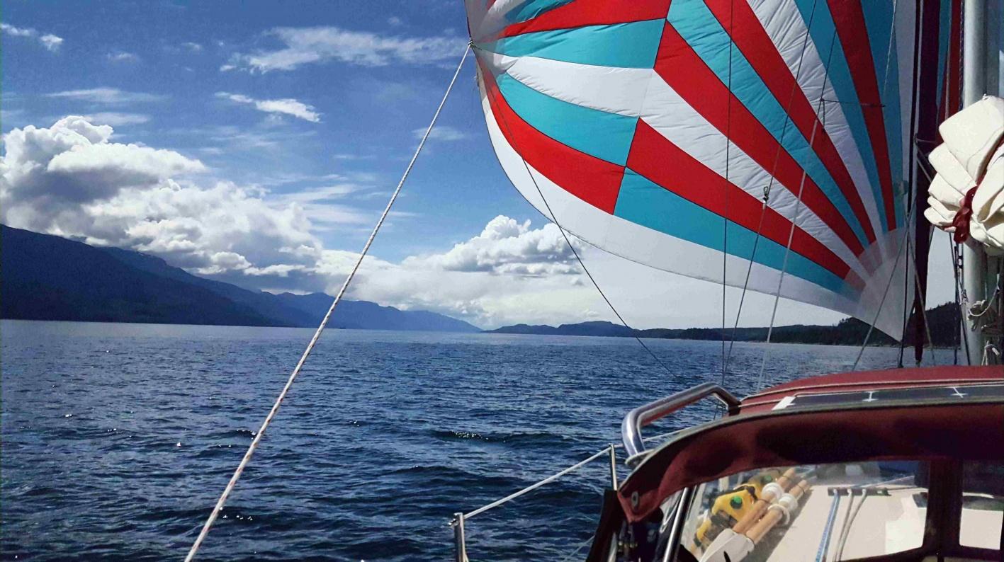 Click image for larger version  Name:SailingDownwind- N Johnstone Strait -raised tack- lowres 20160615_154030.jpg Views:95 Size:421.8 KB ID:155368