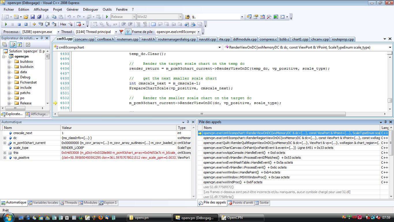 Click image for larger version  Name:crash1.jpg Views:77 Size:200.6 KB ID:15542
