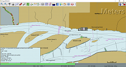 Click image for larger version  Name:Upper Mississippi 15500.png Views:37 Size:124.4 KB ID:155422