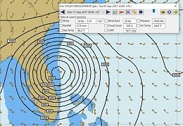 Click image for larger version  Name:Irma-Mon-11-Sep-0900 UTC.jpg Views:139 Size:124.2 KB ID:155436