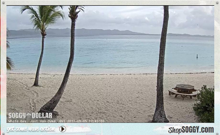 Click image for larger version  Name:Soggy Dollar webcam.jpg Views:296 Size:132.7 KB ID:155437