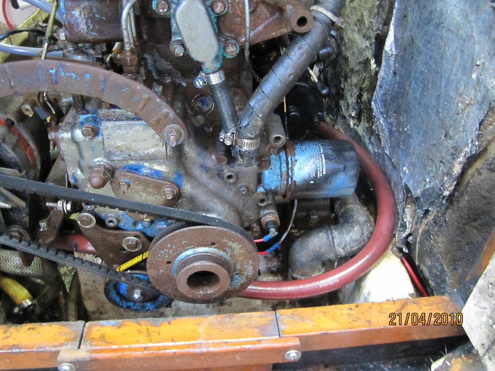 Click image for larger version  Name:pipes motor front.JPG Views:84 Size:155.6 KB ID:15544