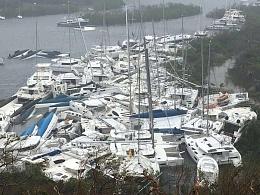 Click image for larger version  Name:Hurrican Irma Sept 6 2017 Tortola BVI.jpg Views:3910 Size:121.0 KB ID:155506