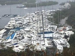 Click image for larger version  Name:17-09-06  Paraquita Bay after IRMA.jpg Views:5243 Size:120.9 KB ID:155516