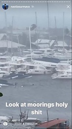 Click image for larger version  Name:Moorings1.jpg Views:3510 Size:12.3 KB ID:155525