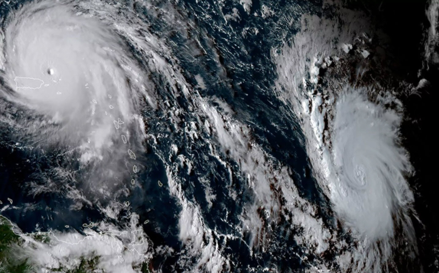 Click image for larger version  Name:Irma and Jose.jpg Views:768 Size:218.2 KB ID:155569